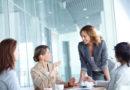 70-20-10-Regel: So gelingt Ihnen erfolgreiches Networking