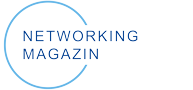 Networking Magazin