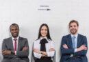High Potentials für Ihr Unternehmen –  Networking mit interessanten Talenten